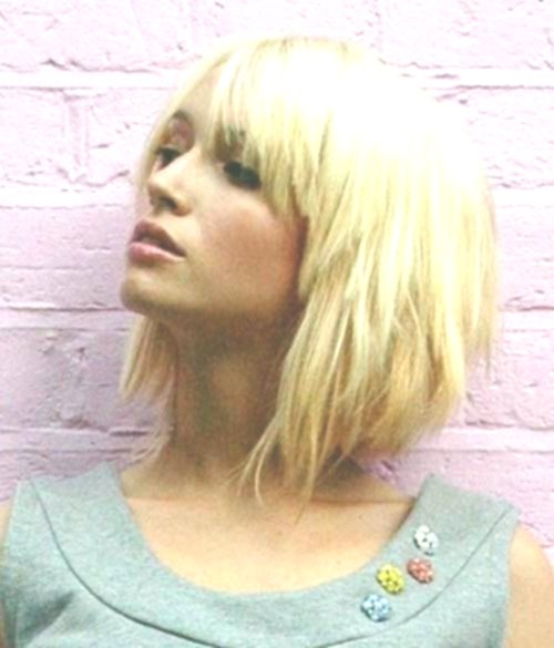 lovely naughty bob hairstyles photo-luxury Naughty Bob Hairstyles reviews