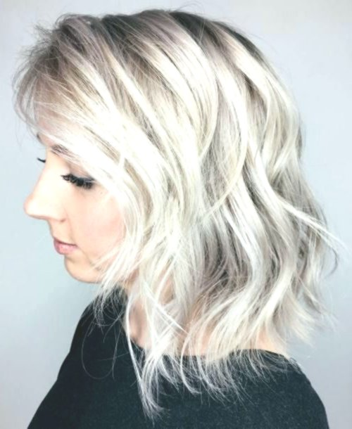 Inspirational Hairstyles Long Bob Design Modern Hairstyles Long Bob Layout