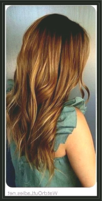 Wonderfully stunning Koleston hair color background-Awesome Koleston hair color collection