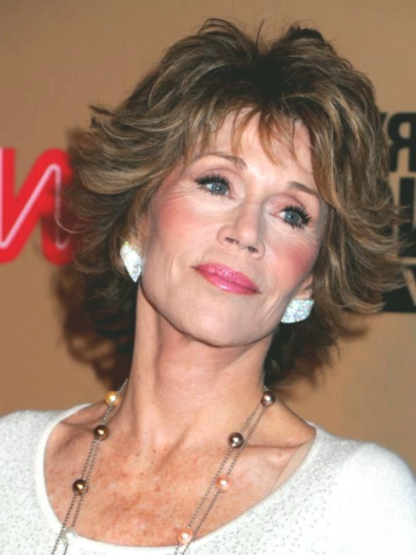 terribly cool jane fonda hairstyle architecture luxury Jane Fonda hairstyle design