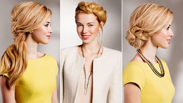 New Hairstyles Upstroke Decoration-Terrific Hairstyles Upstyle Models