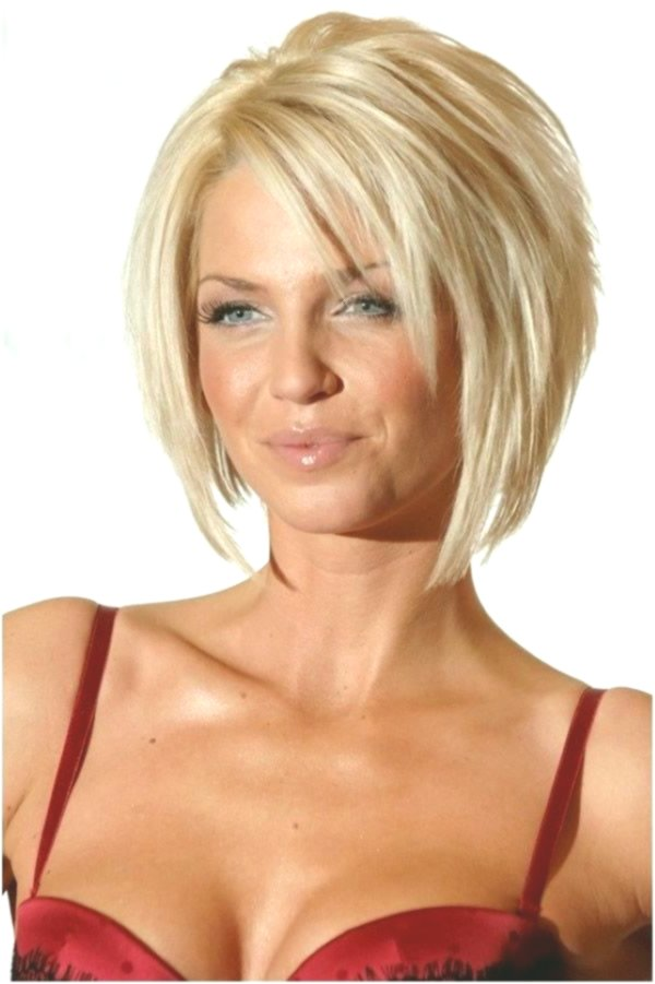 wonderfully stunning hairdresser hair ideas - Beautiful hairdresser hair photo