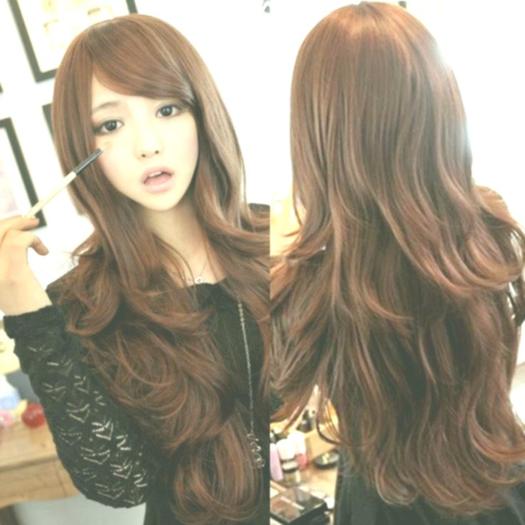 beautiful hair rip-off plan-Beautiful hair ripping out pattern