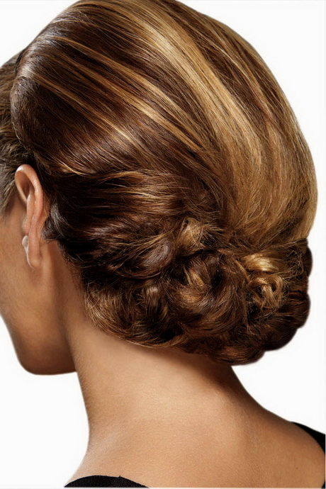newest simple updos long hair concept-Amazing simple updos long hair concepts
