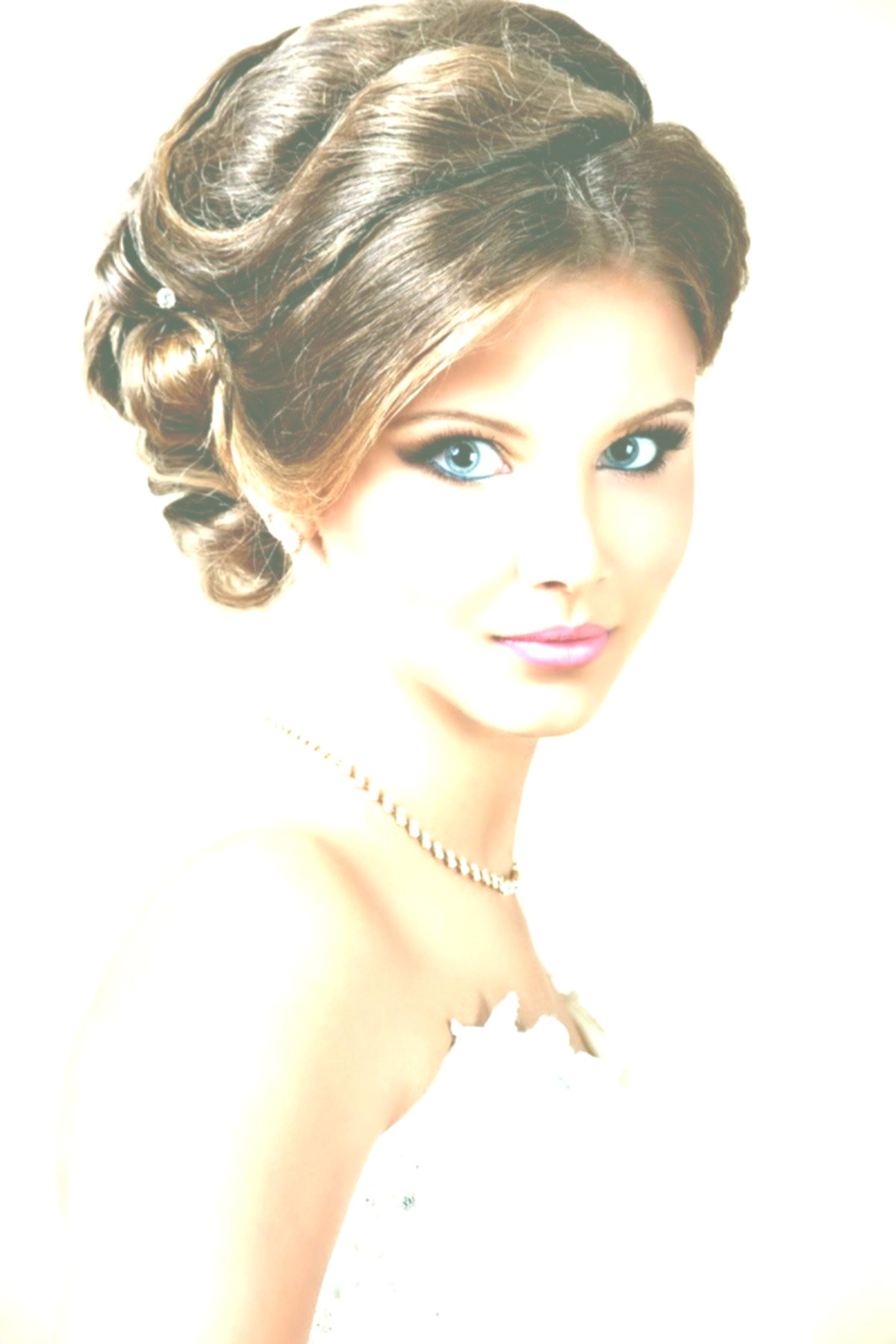 Best Beautiful Hairstyles For Short Hair Gallery Modern Beautiful Hairstyles For Short Hair Decor