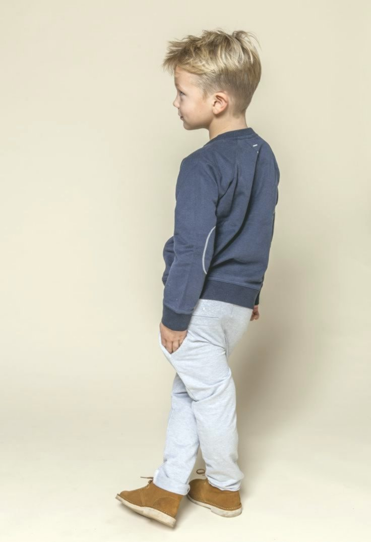 lovely hairstyles for young decor-luxury hairstyles for boys construction