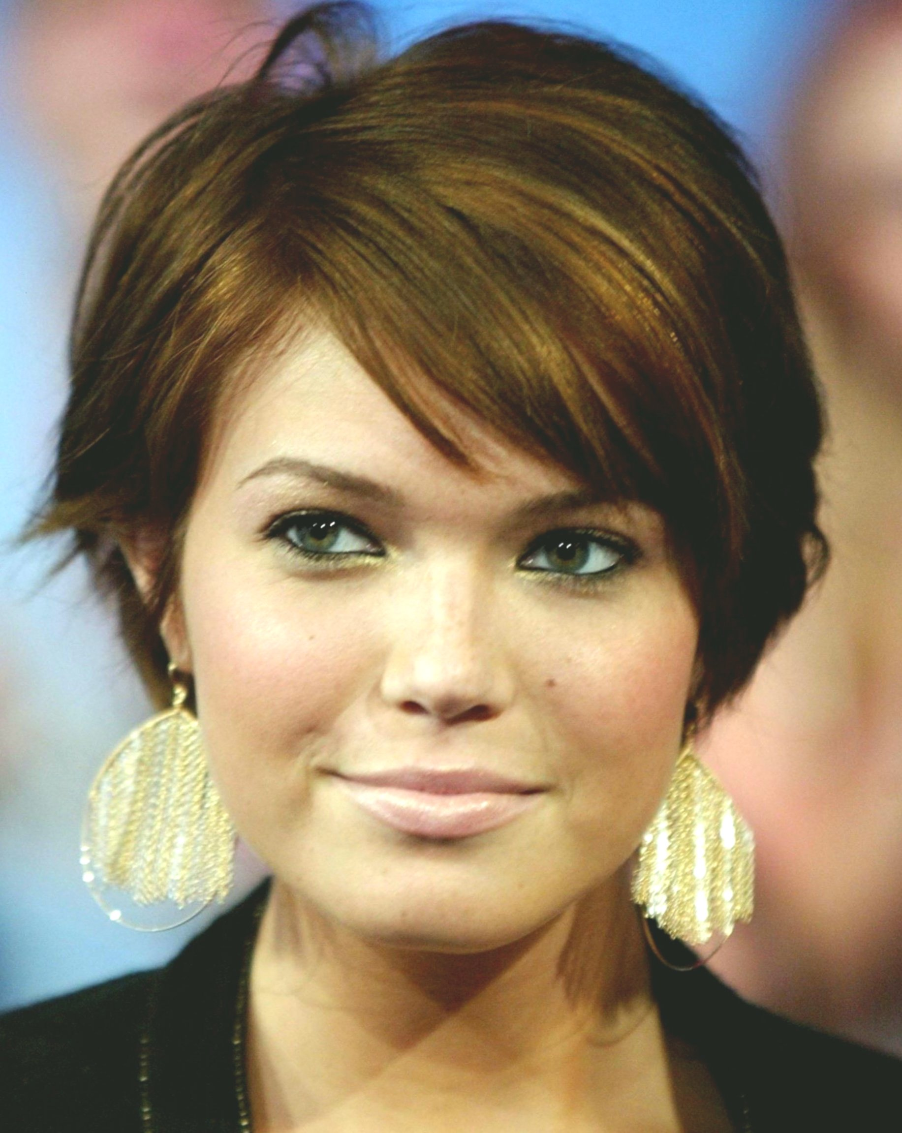 inspirational hairstyles for women portrait-Superb Hairstyles For Women Image