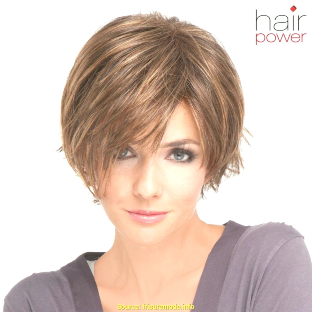 contemporary hairstyles half-length hair image-modern hairstyles half-length hair portrait
