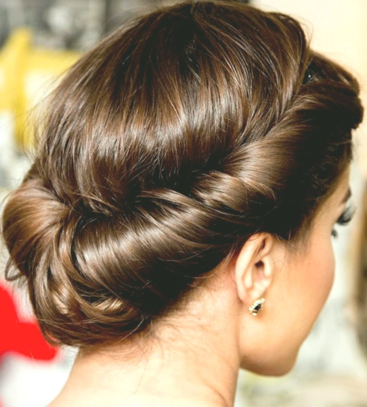 unique modern updos ideas-incredible modern updos layout
