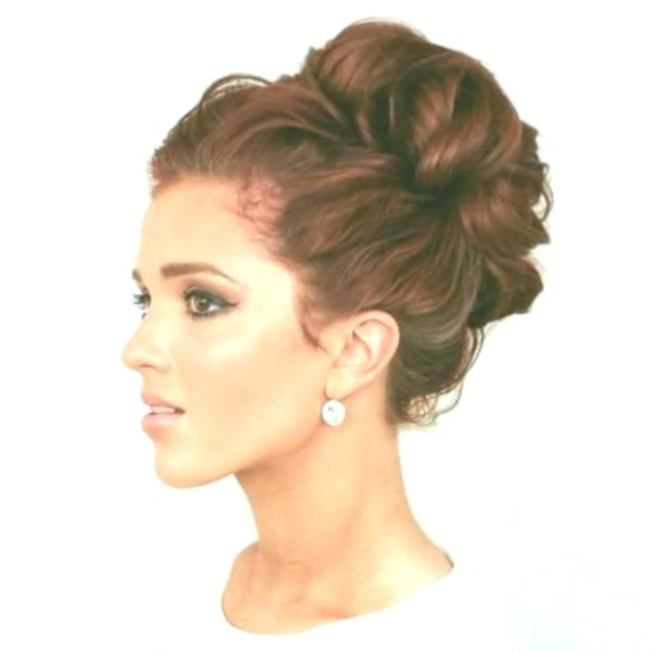 Fancy Hairstyles For Curls Background Best Of Hairstyles For Curls Layout