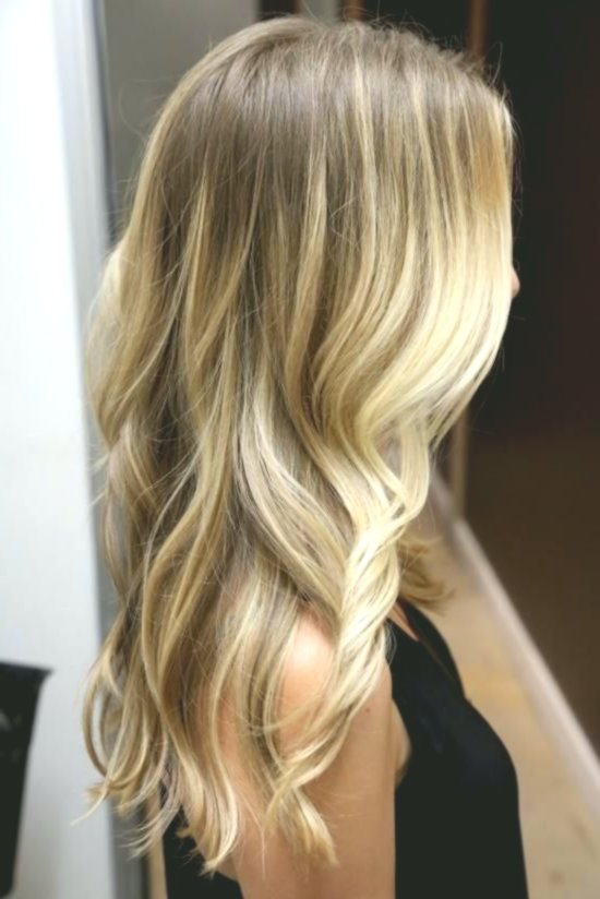 terribly cool caramel blond hair color gallery-Wonderful Caramel Blond hair color picture