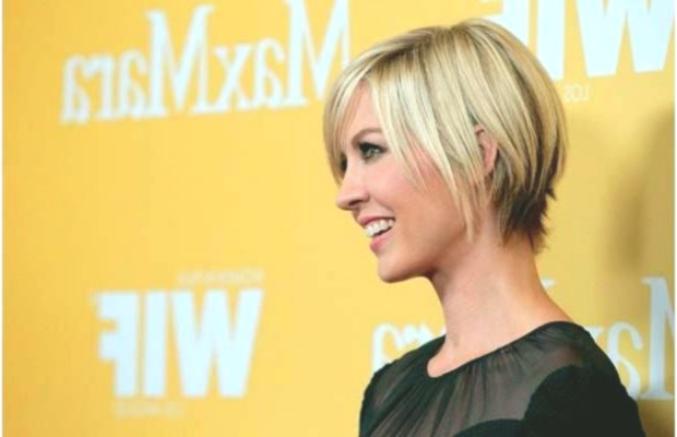 lovely easy-care short-hairstyles model-Top Easy-care short hairstyles concepts