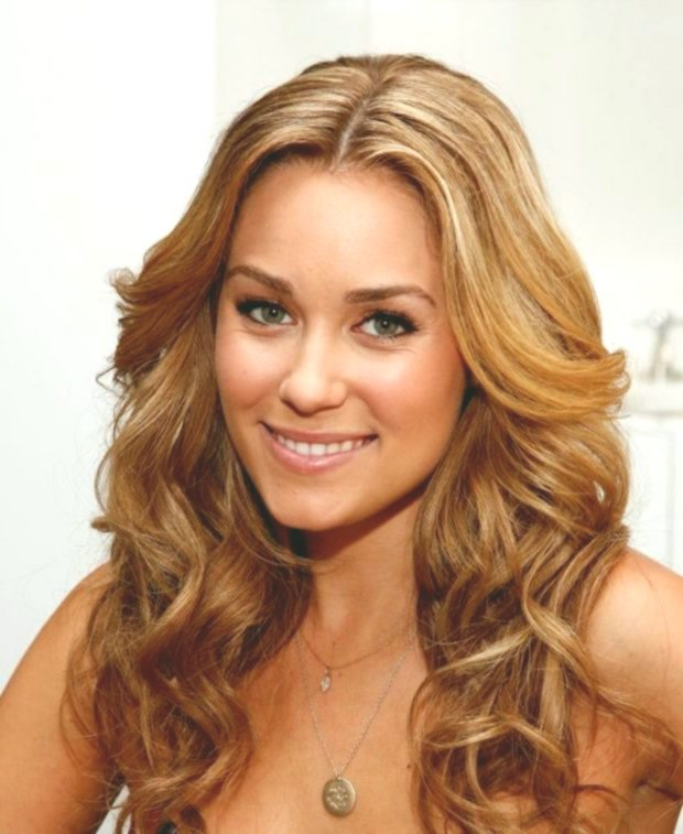 fresh perm hairstyles décor-Incredible perm hairstyles design