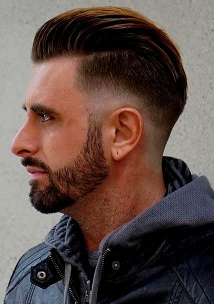 luxury long hairstyles build layout-Fantastic Long men's hairstyle wall