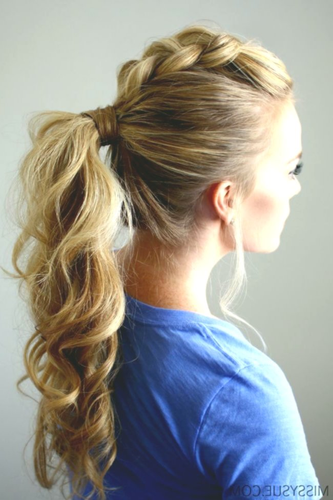 Lovely Beautiful Hairstyles Long Hair Ideas Cool Beautiful Hairstyles Long Hair Collection