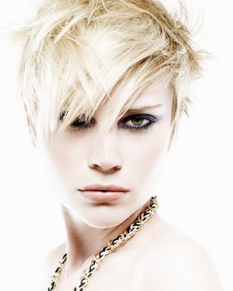 fancy youth hairstyles image-Elegant youth hairstyles design