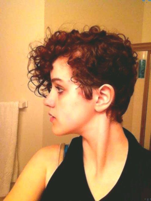 Beautiful Hair Curly Make Up Inspiration Stylish Hair Curly Make Gallery