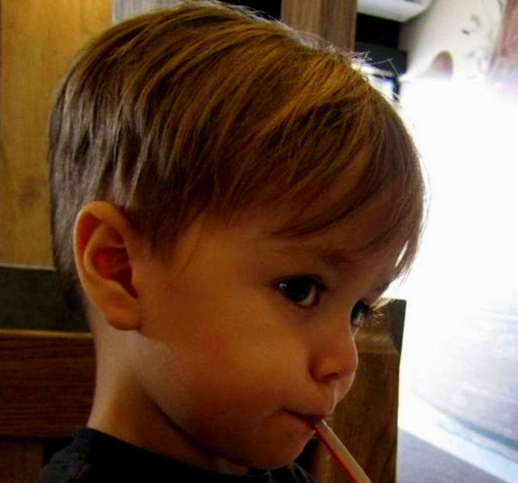 lovely kids boys hairstyles photo-cool kids boys hairstyles photography