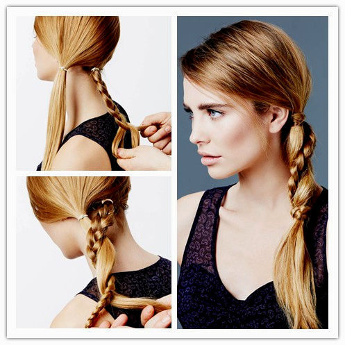 elegant beautiful hairstyles for shoulder-length hair architecture sensationally beautiful hairstyles for shoulder-length hair models