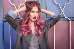 Photo of Superb Hair Color For Kids Architecture