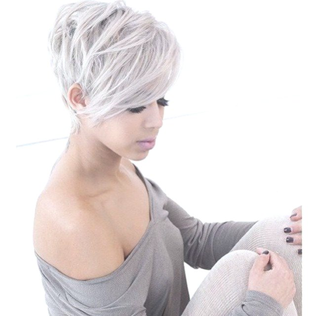 Inspirational Hairstyles Pixie Online Best Of Hairstyles Pixie Layout