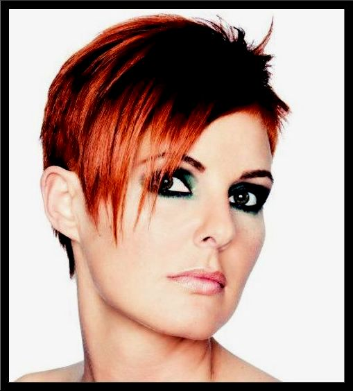 excellent current hairstyles portrait-Cool Current hairstyles image
