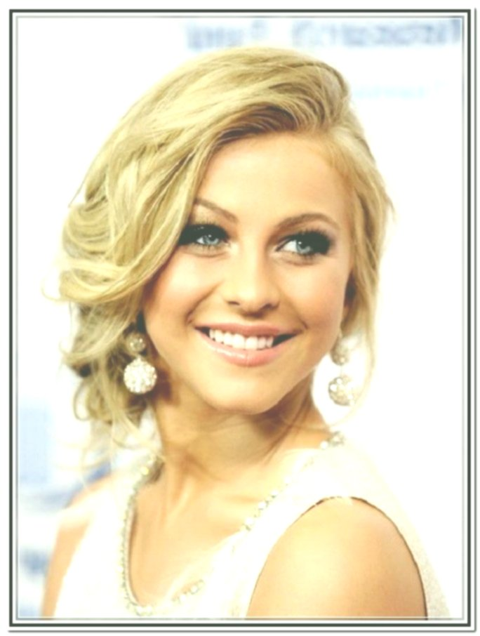 beautiful blond hairstyles décor-finest blond hairstyles photo