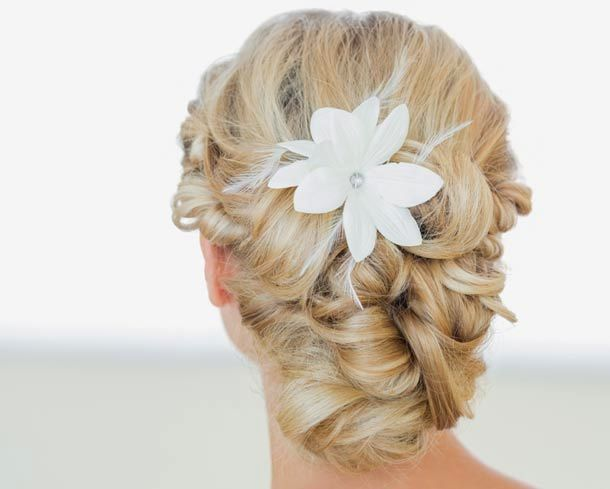 Fantastic Fast Easy Hairstyles Background-Nice Fast Easy Hairstyles Layout