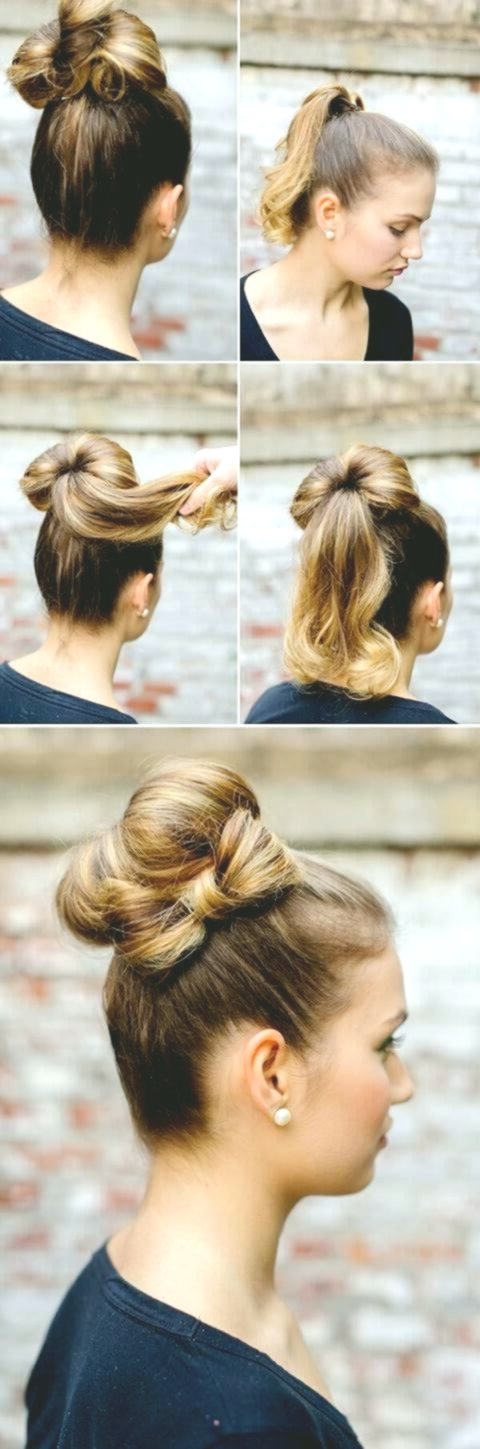 fresh updos half length hair décor-awesome updos half-length hair design
