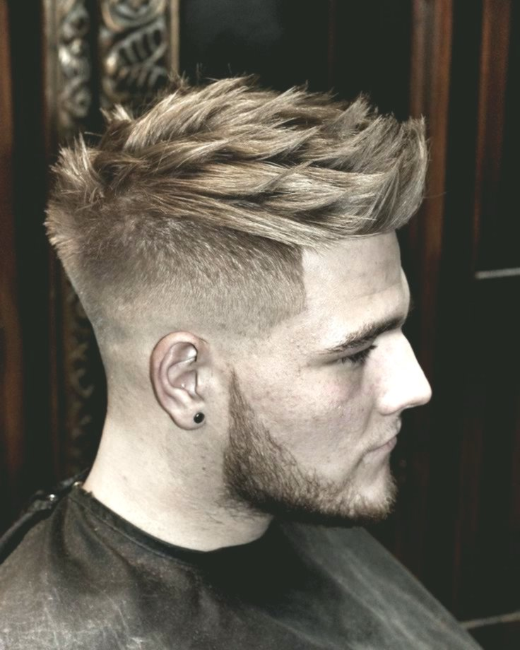 lovely men's hairstyle undercut concept top men's hairstyles undercut photo