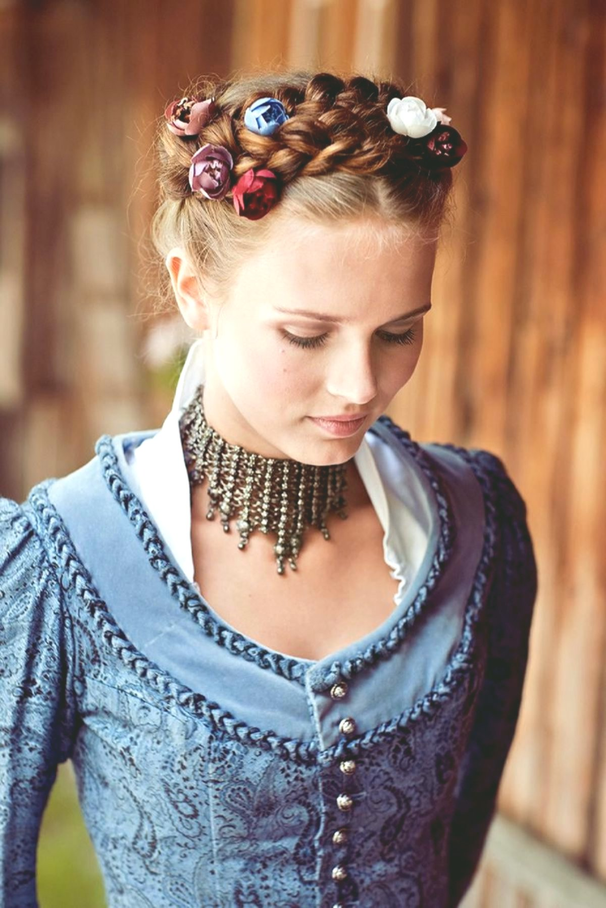 wonderfully stunning hairstyles for kids decoration-luxury hairstyles for kids layout
