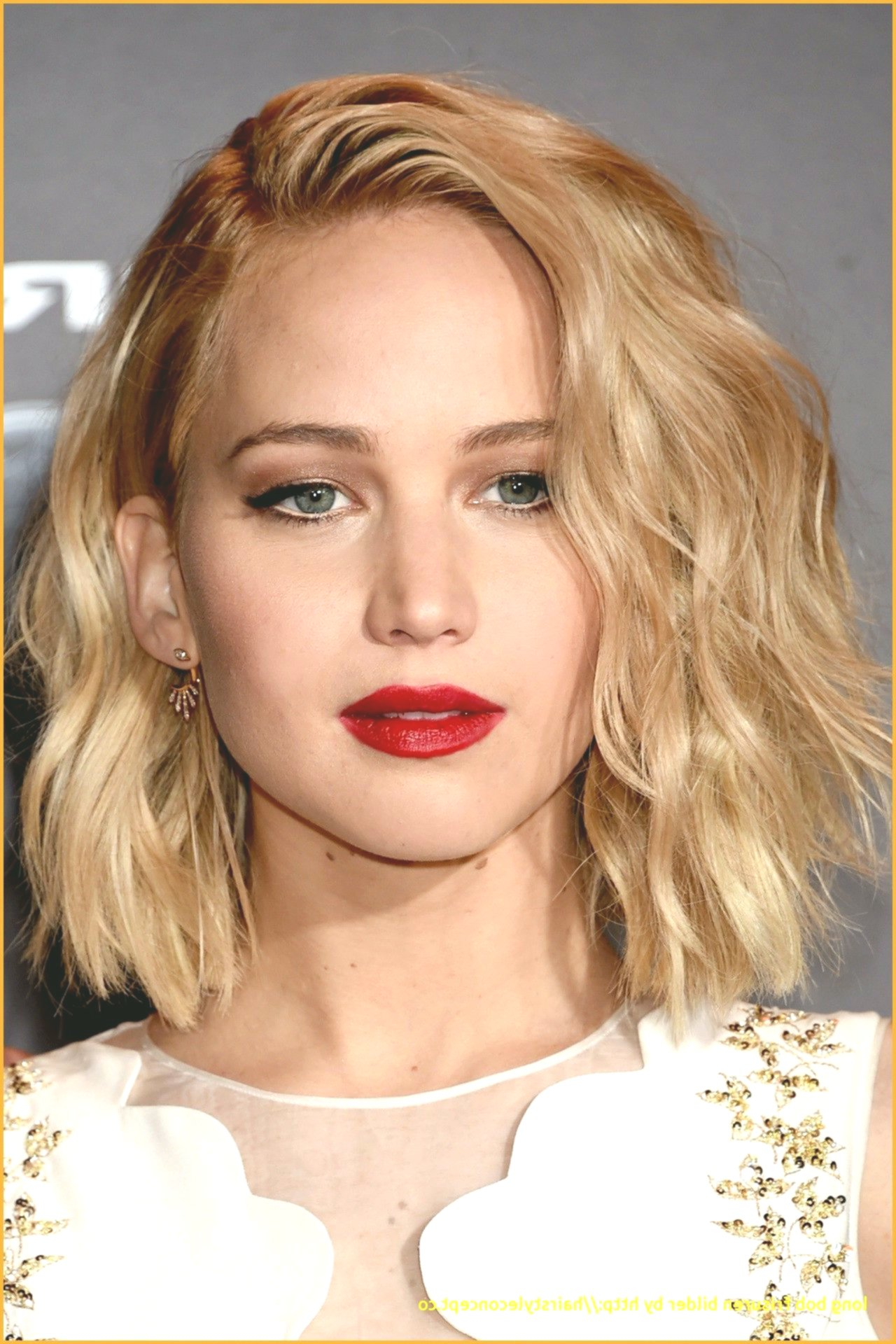 Fancy Long Bob Hairstyles 2018 Decoration-Finest Long Bob Hairstyles 2018 Decoration