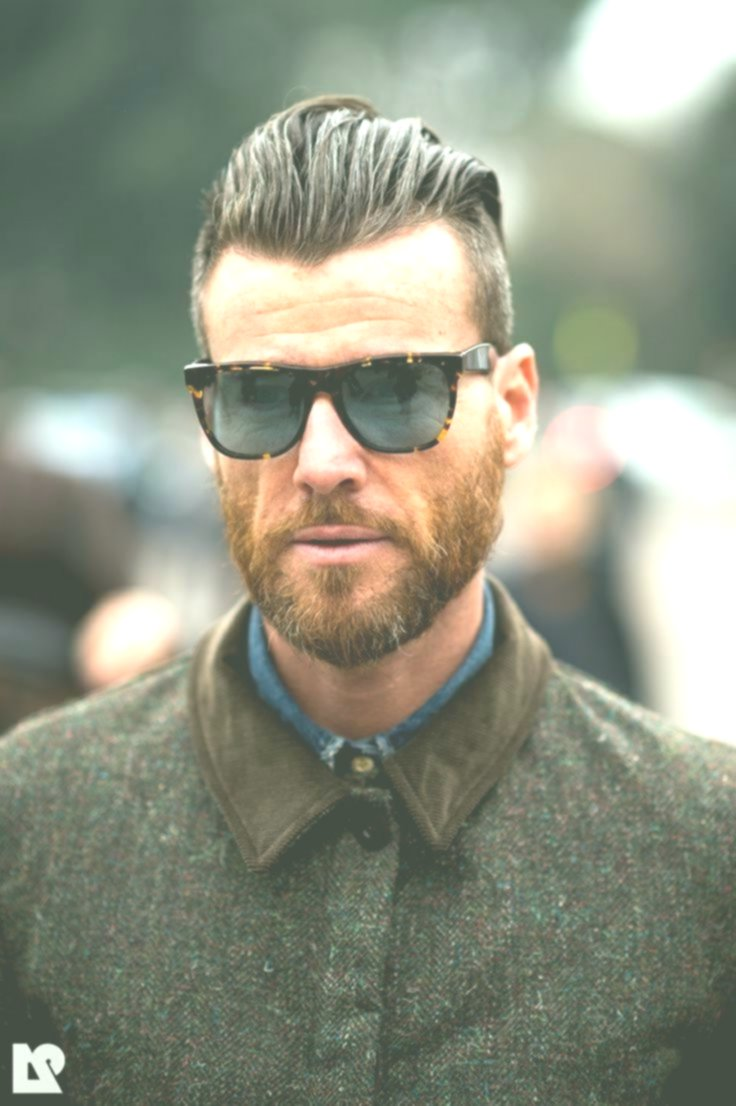fancy mens hairstyle short model-Inspirational Mens Hairstyle Short Photography