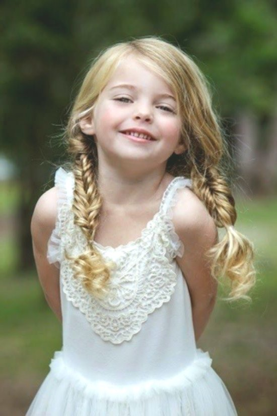 lovely cool girl pigtails and hairstyles picture-Lovely Cool Girl Pigtails And Hairstyles Pattern