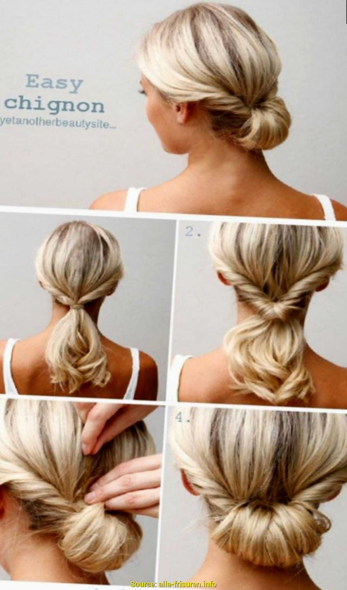 lovely simple updos long hair picture-Amazing simple updos Long Hair Concepts