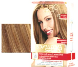 beautiful loreal hair color blond architecture-Fascinating Loreal Hair Color Blonde Model