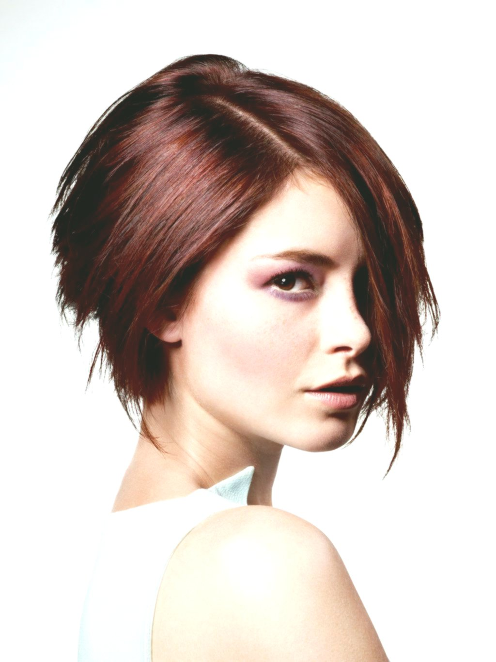 lovely elegant hairstyles concept cool Elegant hairstyles photography