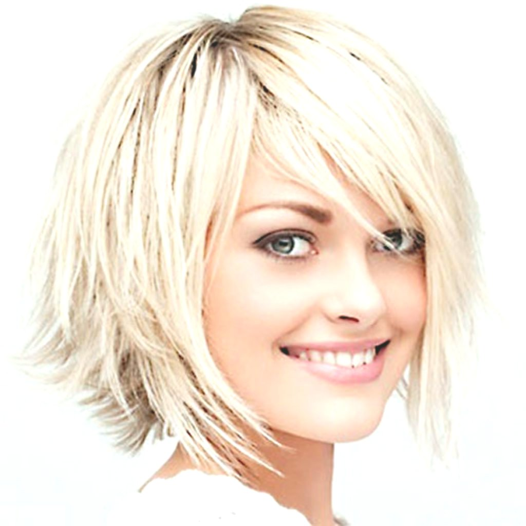 modern wedding hairstyle bob background-top wedding hairstyle bob layout