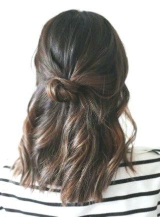 amazing awesome fast hairstyles for long hair instructions décor-Elegant Fast Hairstyles For Long Hair Instructions Collection