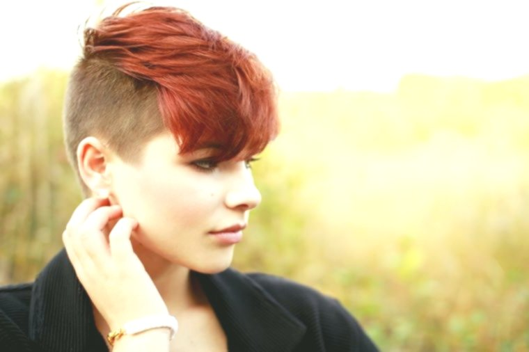 new short hairstyles with sidecut portrait fresh short hairstyles with sidecut concepts