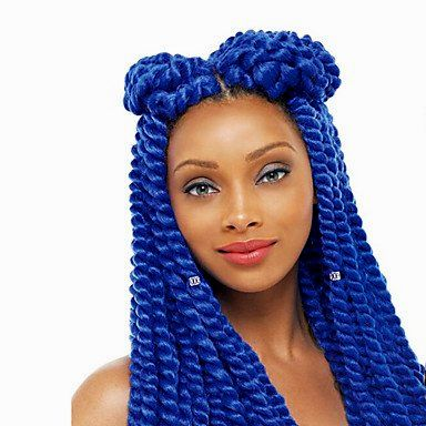 contemporary braids synthetic hair Portrait Terrific Braids Synthetic Hair Inspiration