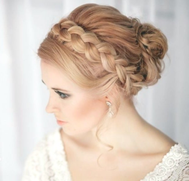 fantastic hairstyles youth dedication decoration-Superb hairstyles Jugendweihe photography