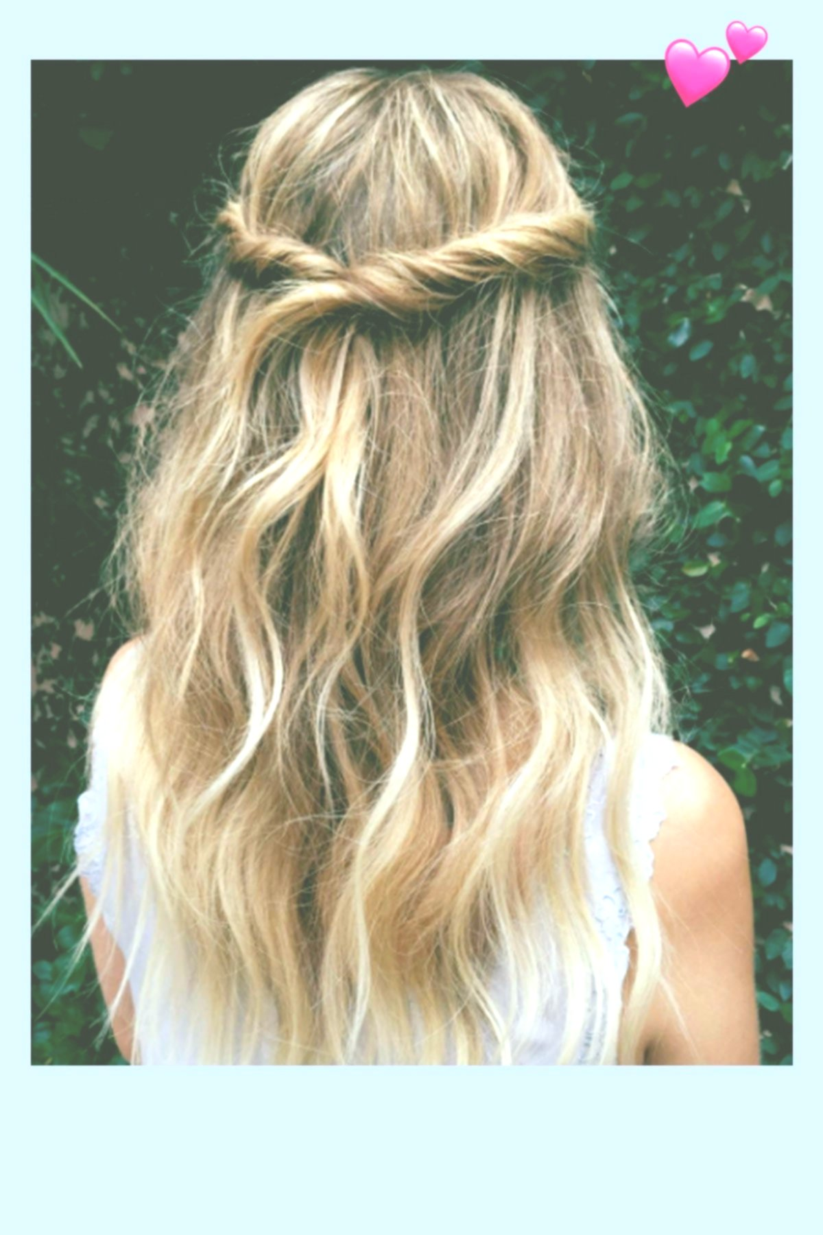 fancy 2018 hairstyles online Lovely 2018 hairstyles collection