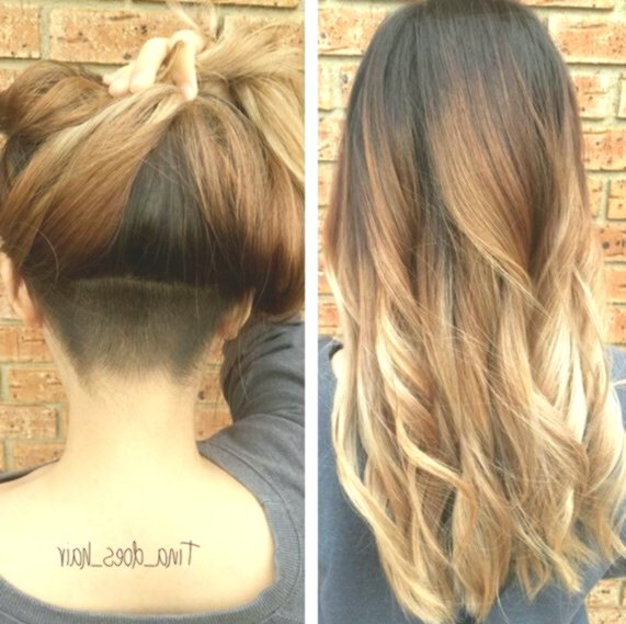 Fancy Extremely Long Hair Ideas-Stylish Extremely Long Hair Inspiration