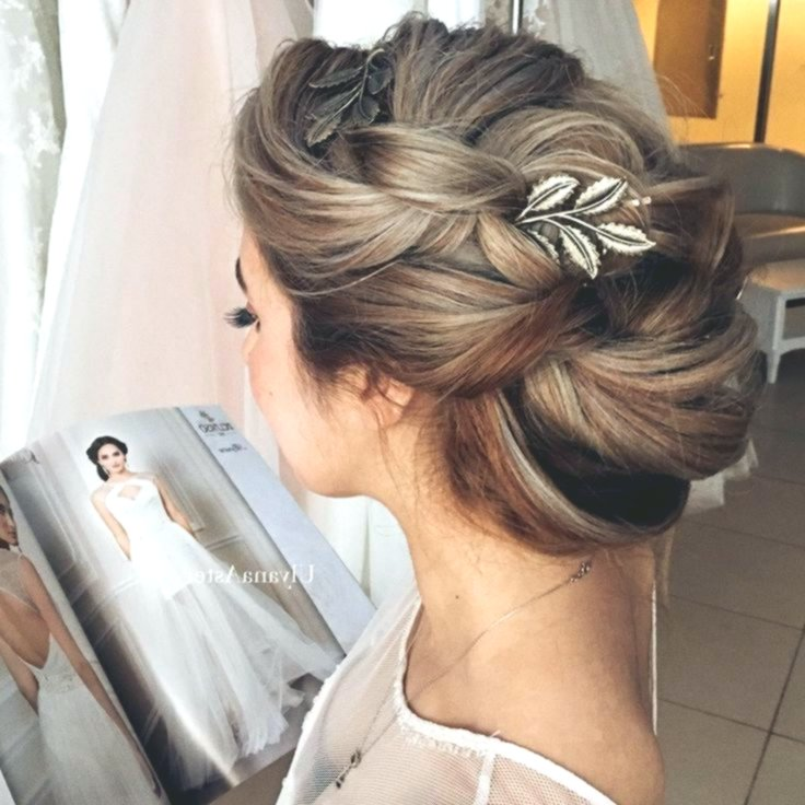 lovely wedding hairstyles guest pattern-Modern wedding hairstyles guest wall
