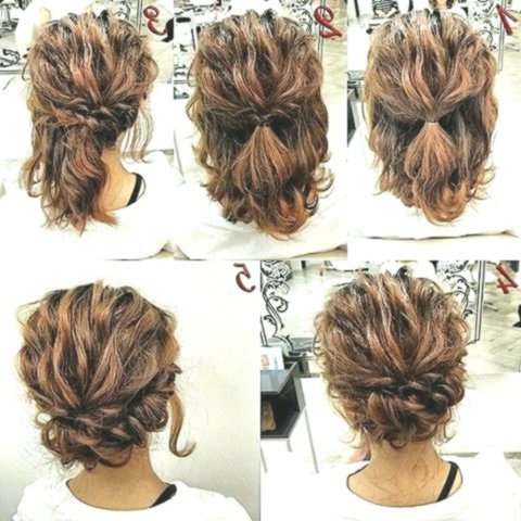 Excellent firmungs hairstyles concept-Breathtaking Confirmation hairstyles wall