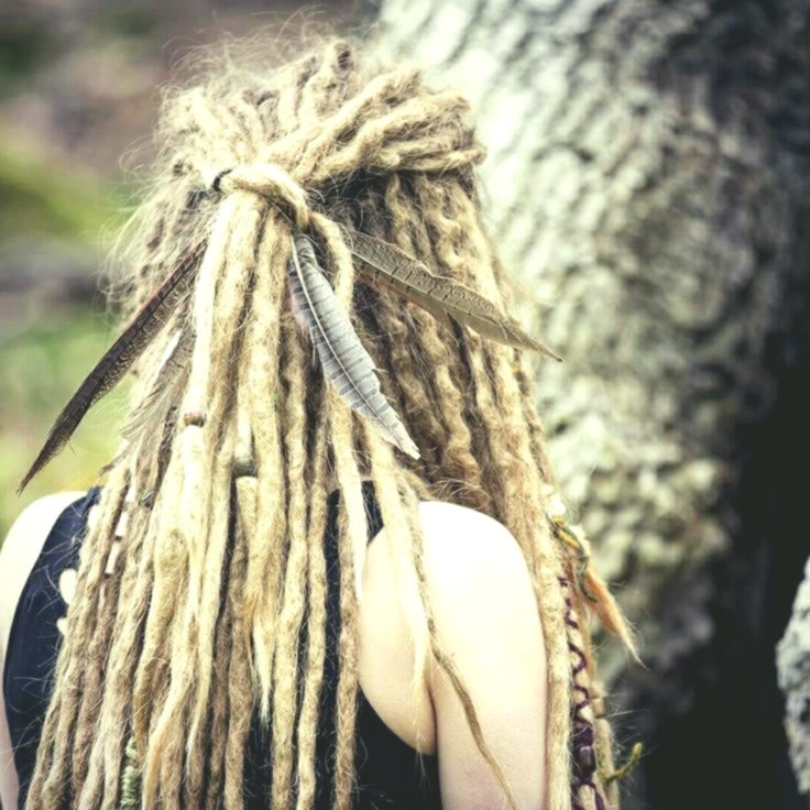 nice rasta hairstyle concept-superb rasta hairstyle reviews