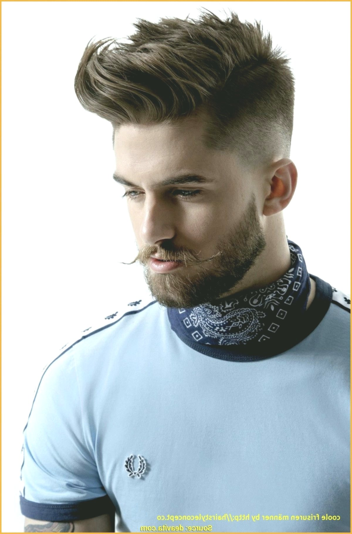Inspirational Short Hairstyles with Sidecut Pattern Fresh Short Hairstyles With Sidecut Concepts