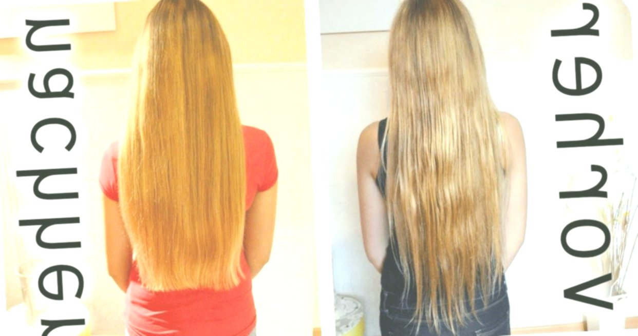 Beautiful long hair self-cutting pattern-Beautiful Long Hair self-cutting Reviews
