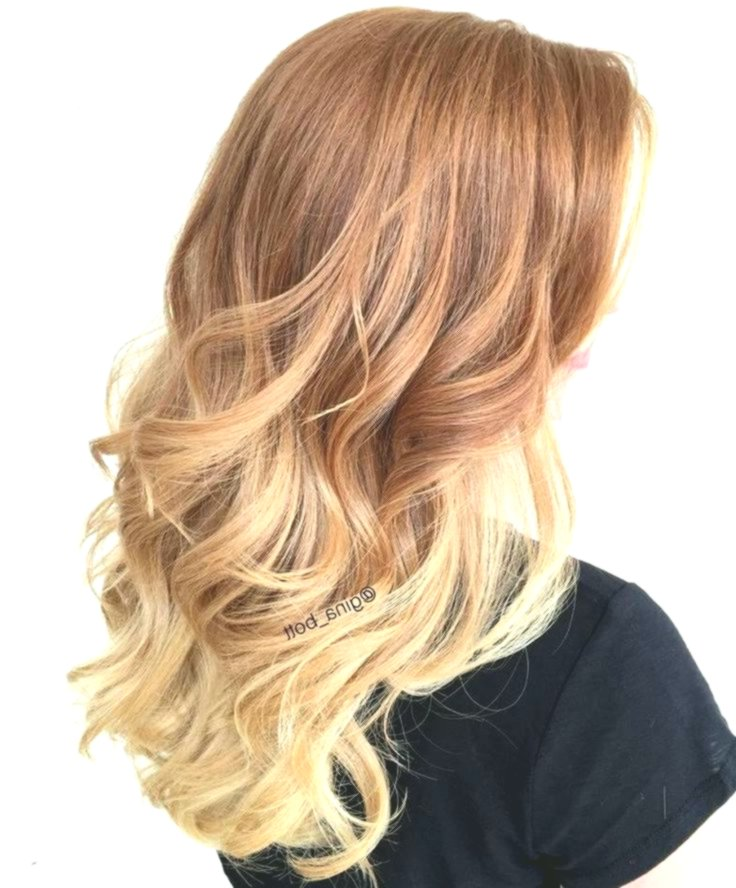 Unique Hair Color Red Blonde Architecture-Best Of Hair Color Red Blonde Reviews